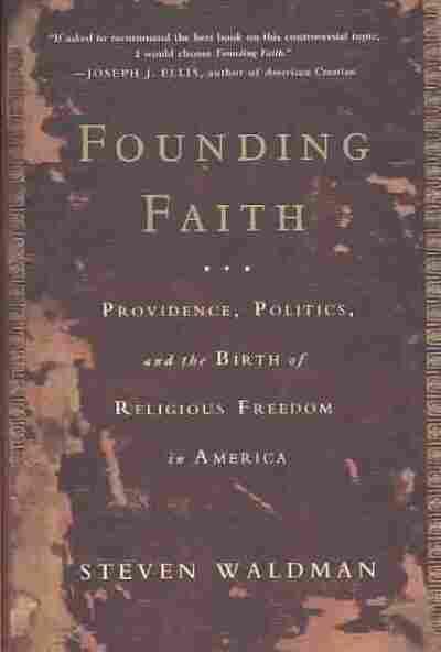 Founding Faith