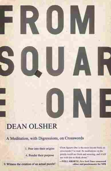 From Square One