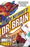 From the Notebooks of Doctor Brain