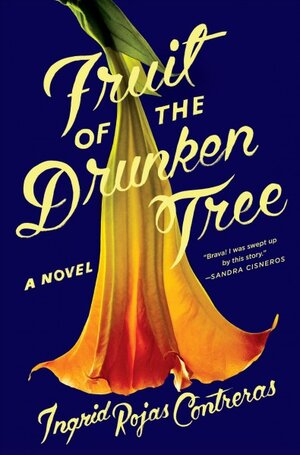 A Thwarted Child Kidnapping Inspired 'Fruit Of The Drunken