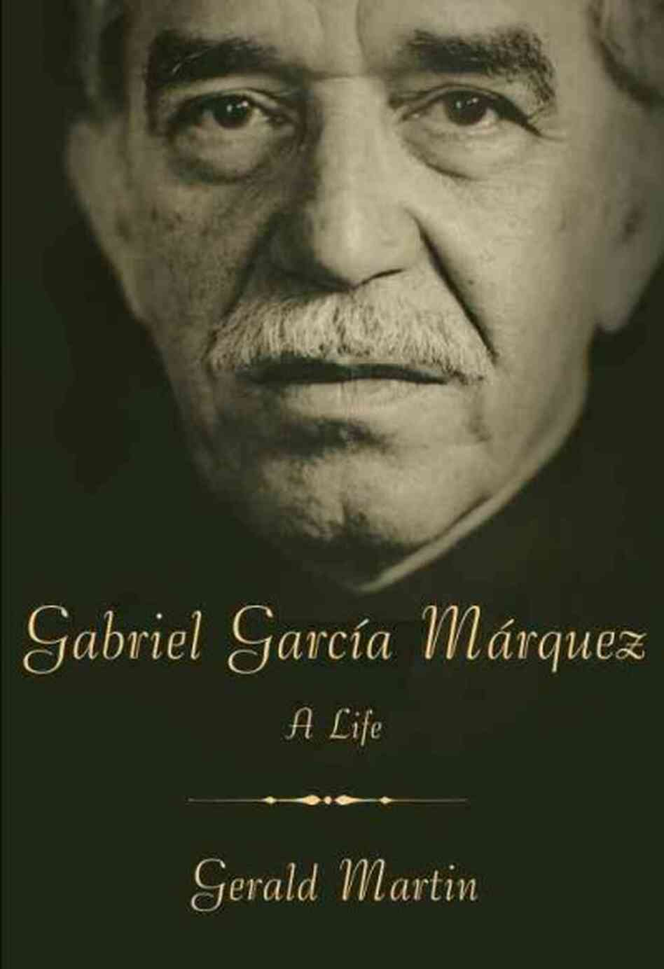 an analysis of news of a kidnapping a non fiction book by gabriel garcia marquez News of a kidnapping (noticia de un secuestro) was first published in 1996 it is a non-fiction book that examines a series of related kidnappings and narco-terrorist actions committed in the early 1990s in colombia by the medellín cartel, a drug cartel founded and operated by pablo escobar.