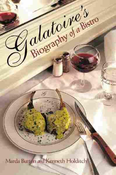Galatoire's