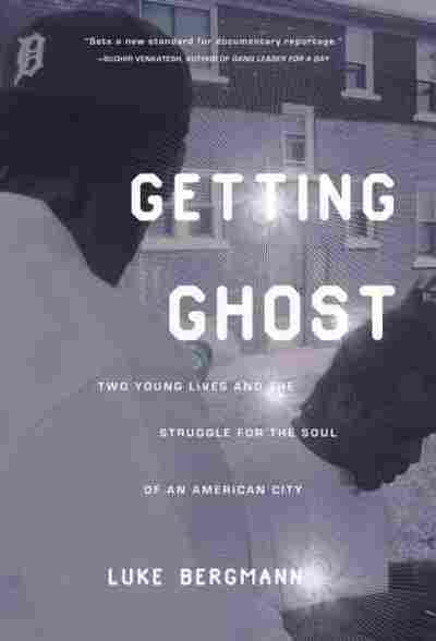 Getting Ghost