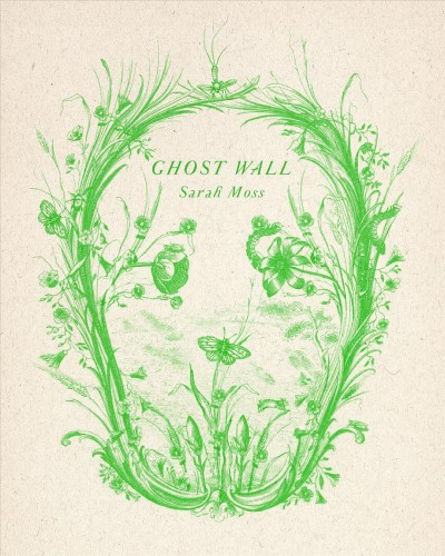 'Ghost Wall' Is An Eerie Coming-Of-Age Tale That Begs For A Second Read