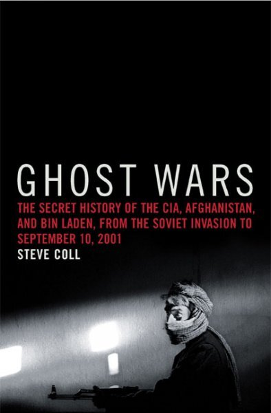 bookseller of kabul chapter summary