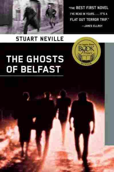 Ghosts of Belfast