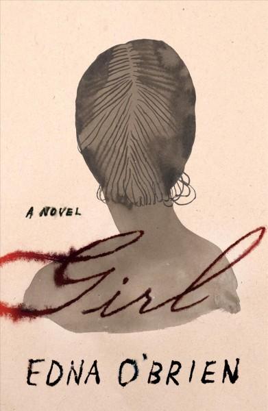 Edna O'Brien Bears Witness To Horror In 'Girl'