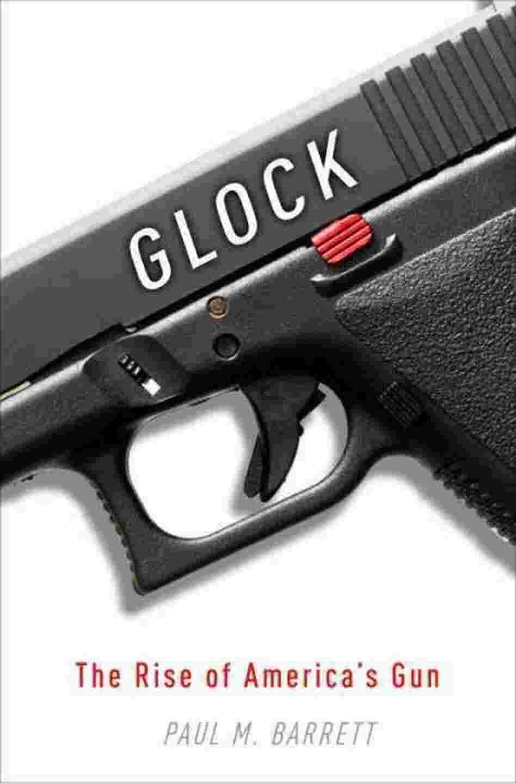 Custom Parts Glock Tippmann 98 Model E Bolt Manual Pdf Images