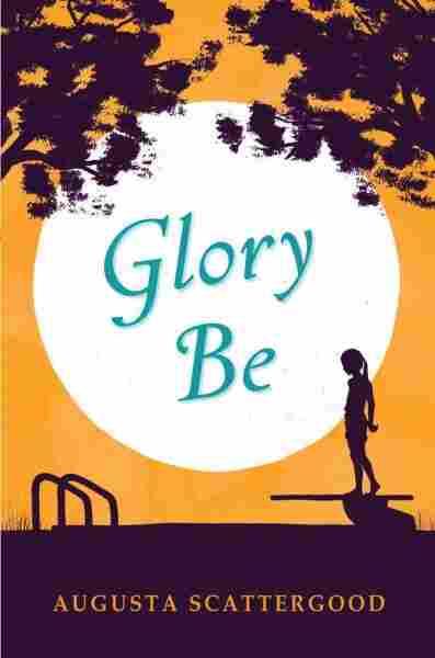 Glory Be