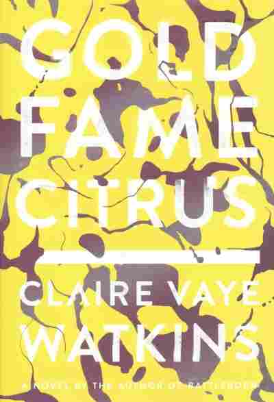 Gold, Fame, Citrus