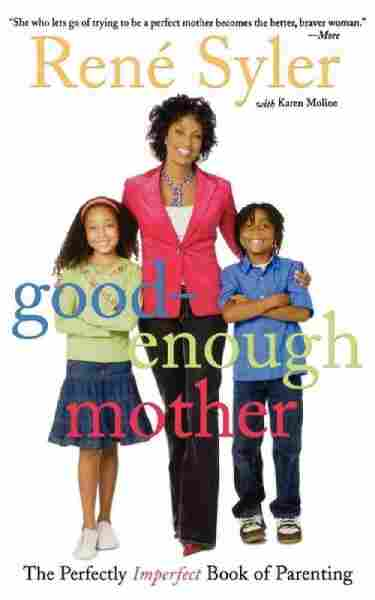 Good-Enough Mother