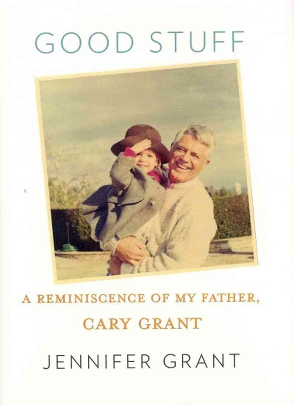 growing up joyce cary Growing up in the catcher in the rye essay essay on growing up 'growing up' by joyce cary (page 73) joyce cary – a man – was born in 1888 and died in 1957.