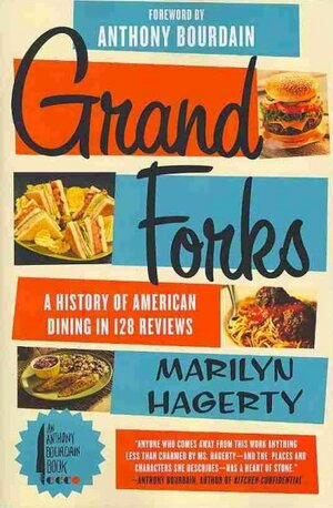 grand forks - Olive Garden American Fork