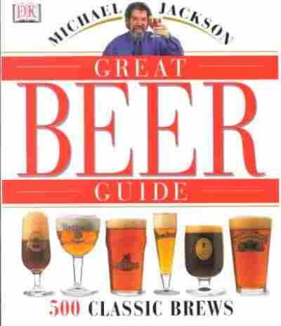 Great Beer Guide