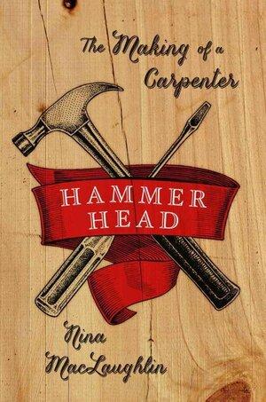 Interview: Nina MacLaughlin, Author of 'Hammer Head' : NPR