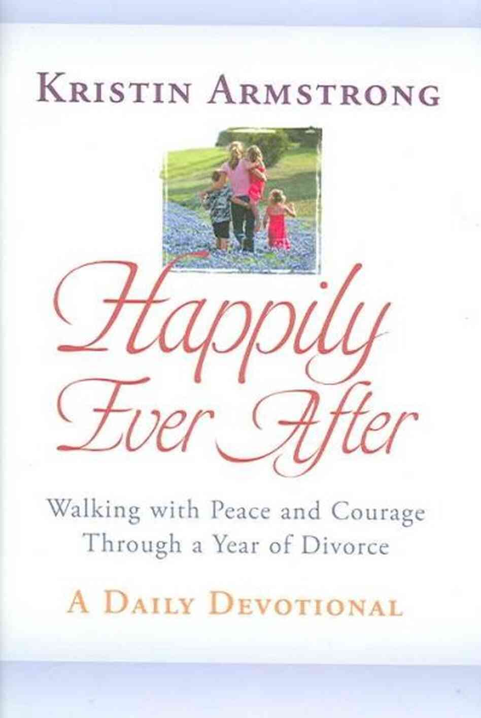 [PDF] Happily Ever After Book (The Selection 4, 5, 5, 1, 5) Free Download (416 pages)