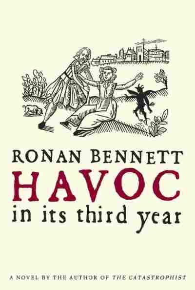 Havoc in Its Third Year