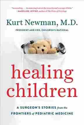 Healing Children