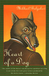 Heart of a Dog