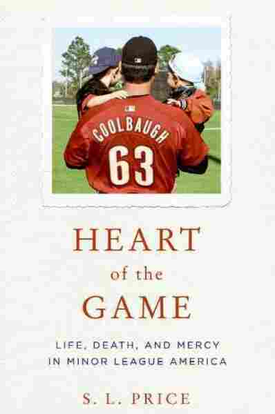 Heart of the Game