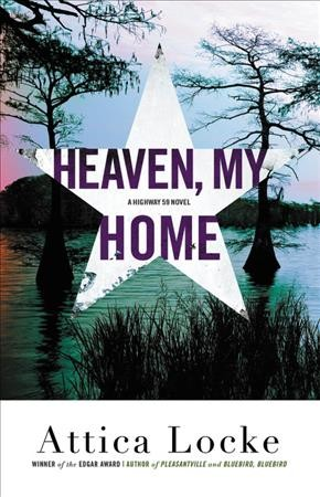 'Heaven, My Home' Is A Complicated Place