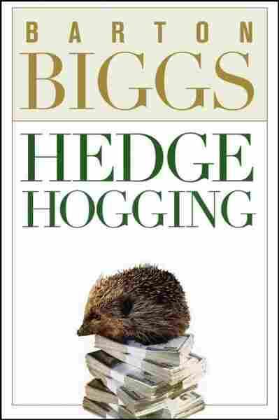 Hedge Hogging