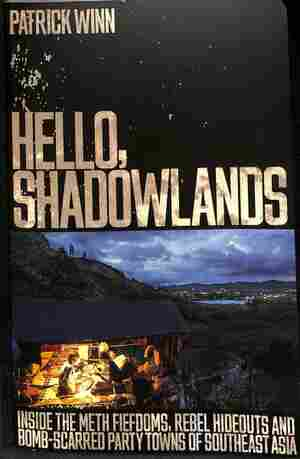 Hello, Shadowlands