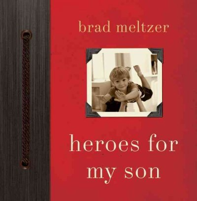 The Inner Circle Brad Meltzer Pdf