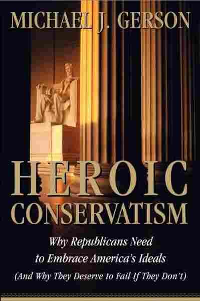Heroic Conservatism