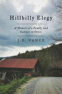 Apologise, hillbilly hillary and bill clinton