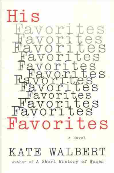 His Favorites