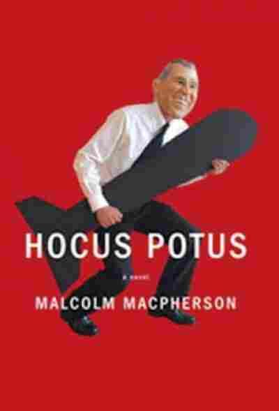 Hocus Potus