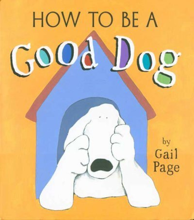 how to be a good dog npr