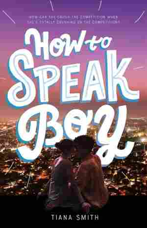 How to Speak Boy