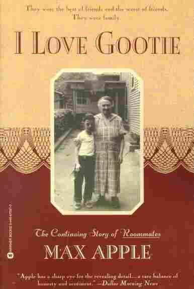 I Love Gootie