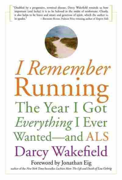 I Remember Running