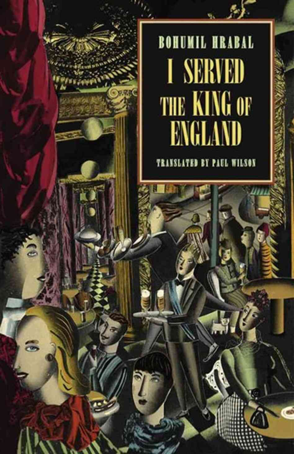 http://media.npr.org/assets/bakertaylor/covers/i/i-served-the-king-of-england/9780811216876_custom-0959c05ea23c739264dad3be3a1608249eeb1bbf-s6-c30.jpg