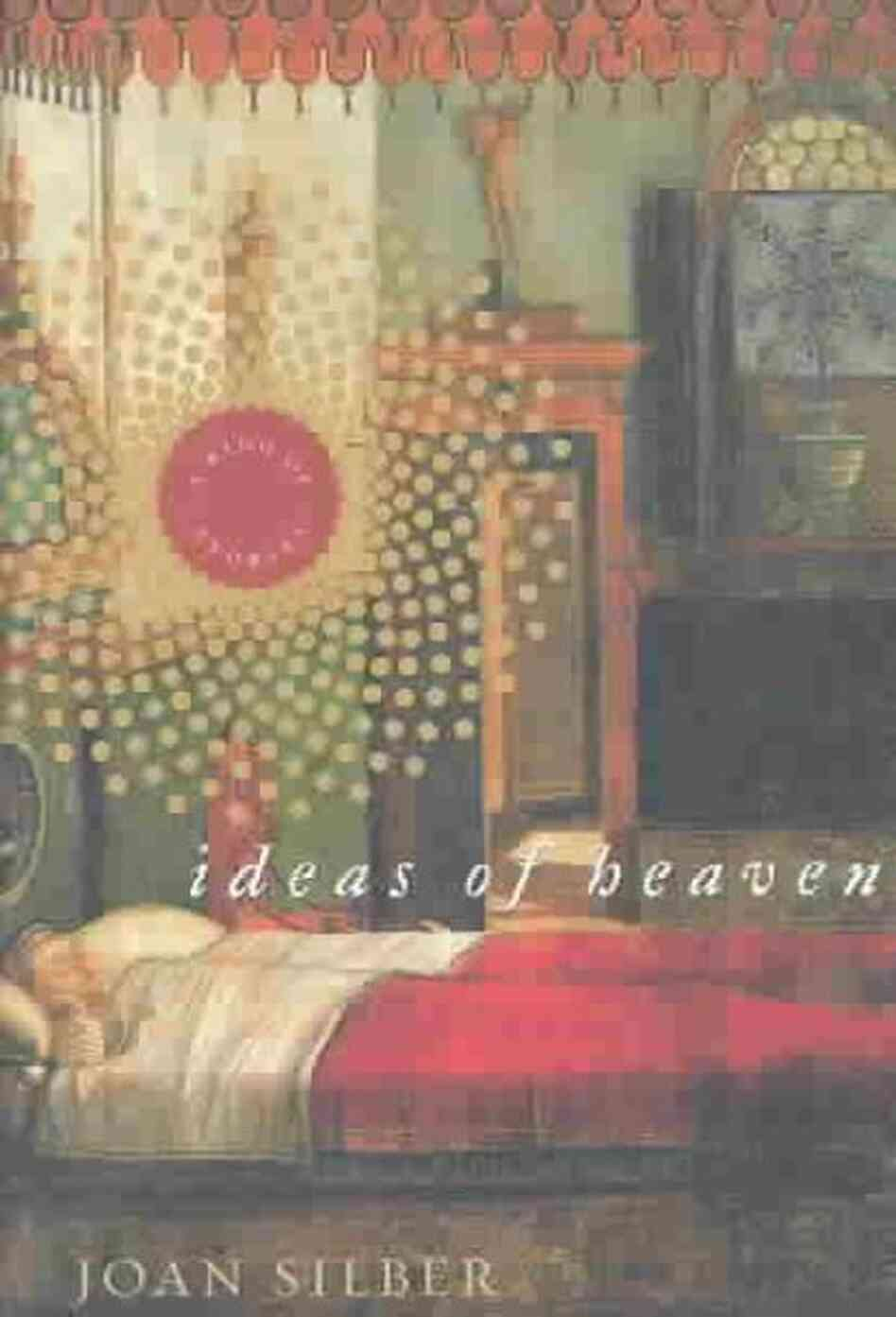 Ideas of Heaven