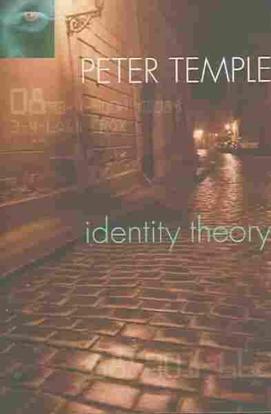 Identity Theory
