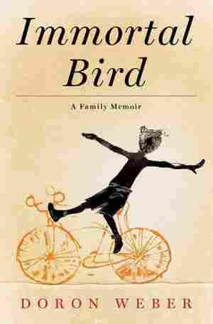 Immortal Bird
