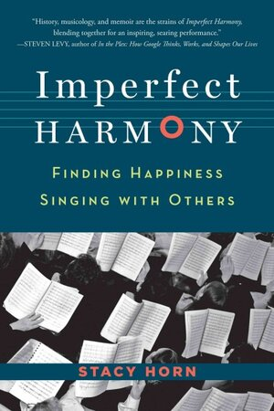The Dance of Imperfection: Living in Perfect Harmony with Life