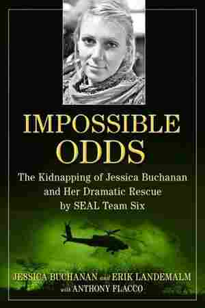 Impossible Odds