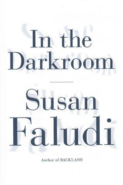 by Susan Faludi