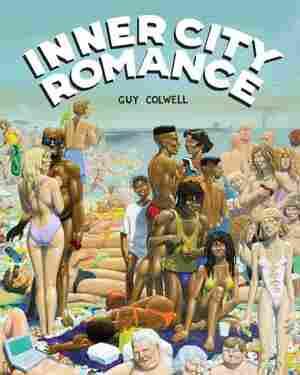 Inner City Romance