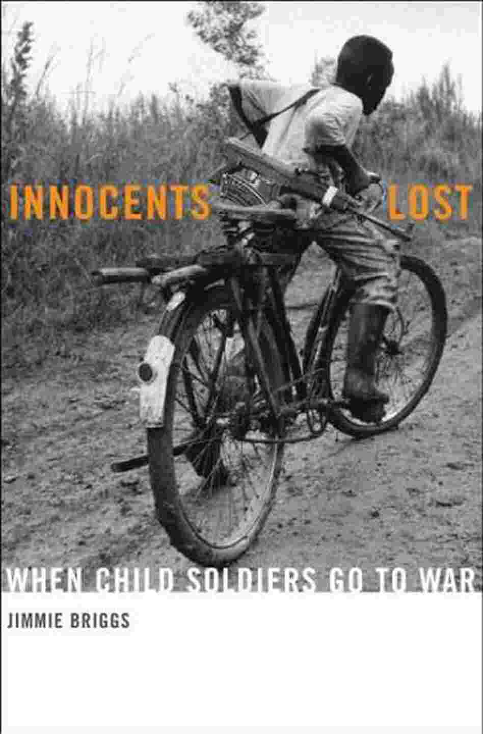 Innocents Lost