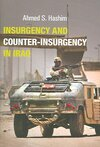 Insurgency And Counter-Insurgency in Iraq