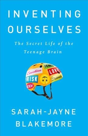 For Teenage Brains Importance Of >> Why Teens Should Understand Their Own Brains And Why Their Teachers