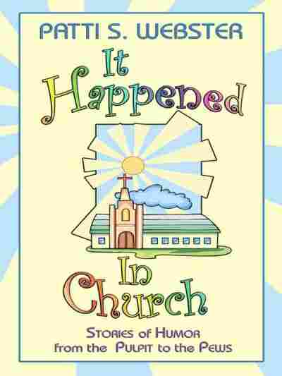 It Happened in Church