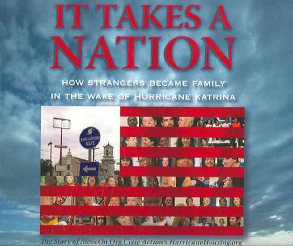 It Takes a Nation