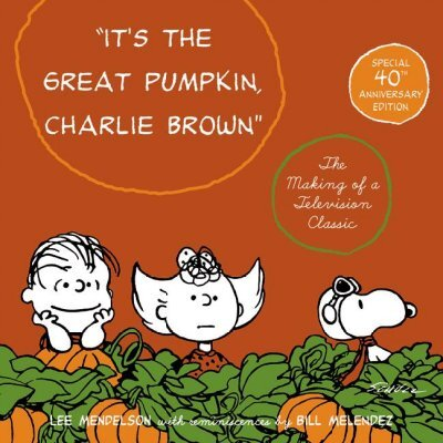 It's The Great Pumpkin Charlie Brown Quotes Impressive It's The Great Pumpkin Charlie Brown  Npr
